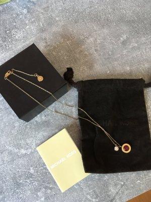 Halskette zu verkaufen