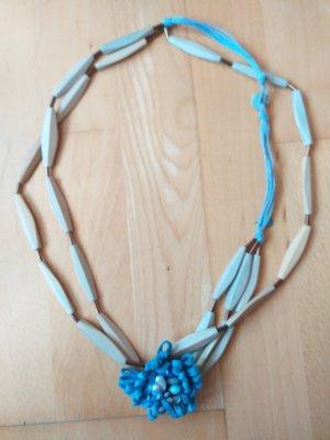 Chain white