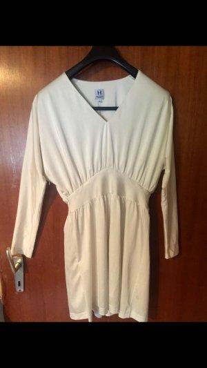 Halston Heritage Kleid
