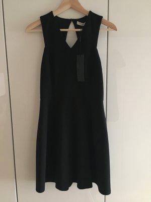 Halston Heritage - Kleid mit schönem Rückenausschnitt (NP 432,99 EUR)