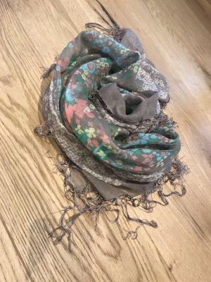 H&M Neckerchief multicolored
