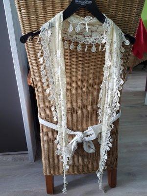 Halstuch für den Sommer