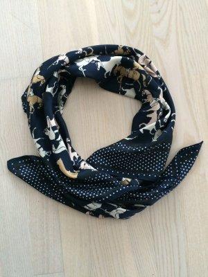 Halstuch mit Muster | H&M