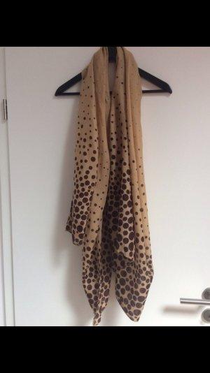 Halstuch - Schal