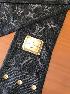Halstuch von Louis Vuitton