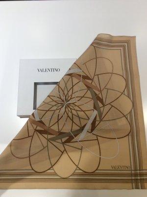 Halstuch von VALENTINO NEU