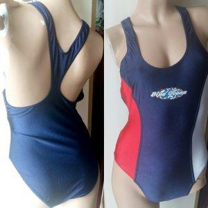 Hammer Badeanzug Schwimmanzug Größe M wie neu