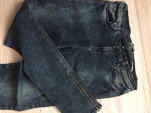 Hammer Jeans von ltb