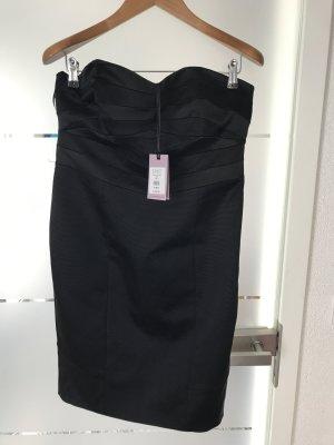 Hammer Kleid der Marke Coast in Größe 42