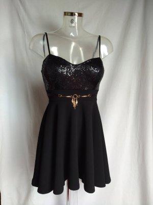 Hammer Kleid festlich Gr 36!