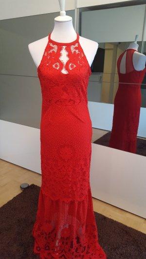 Hammer kleid von Lipsy in Rot