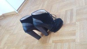 Hammer Schuhe von N°21