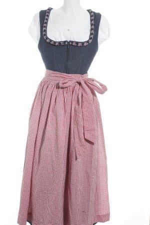 Hammerschmid Vestido Dirndl multicolor estilo country
