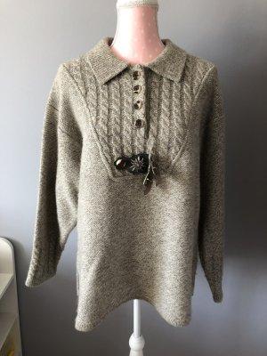 Hammerschmid Pullover