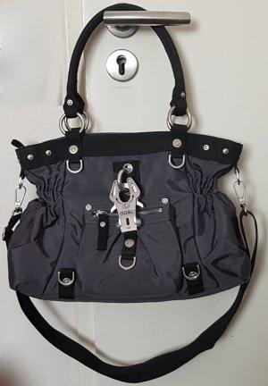 Hand/Schulter- Tasche von GGL