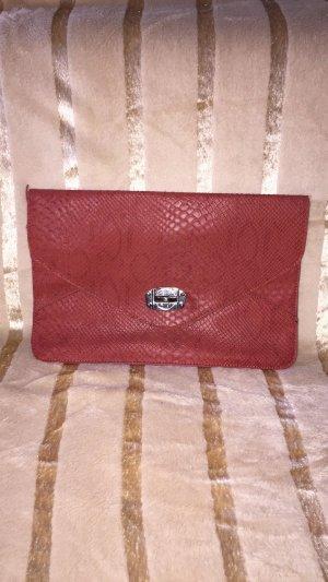 Handbag / Handtasche