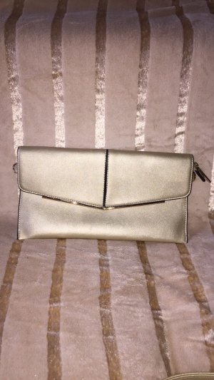 Handbag / Handtaschen