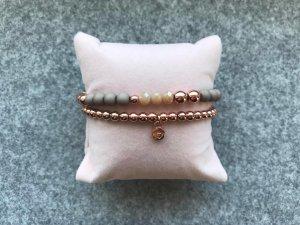 Arm Decoration rose-gold-coloured-dusky pink