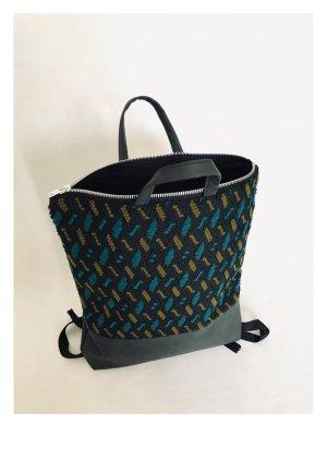 Handgemachte Designer Tasche