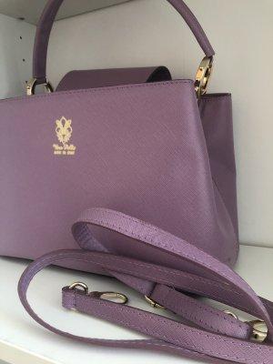 Handgemachte Tasche aus Italien