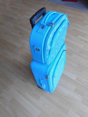 Handgepäck Koffer- Set