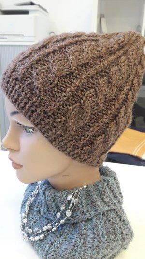 Handmade Mütze