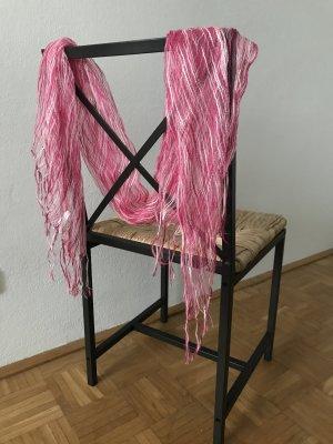 Handmade Schal aus Ägypten