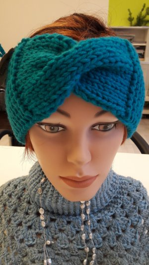 Handmade Stirnband