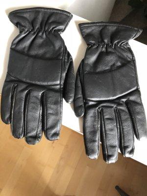 Handschuhe , Einsatzhandschuhe
