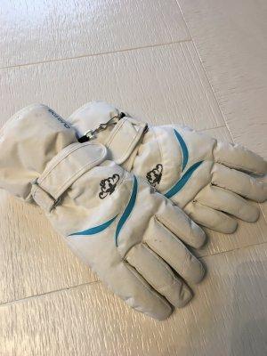 Handschuhe Etirel