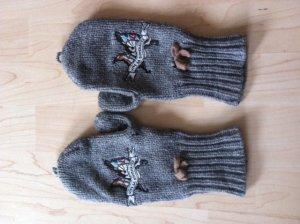 Handschuhe (Fäustlinge) von Odd Molly