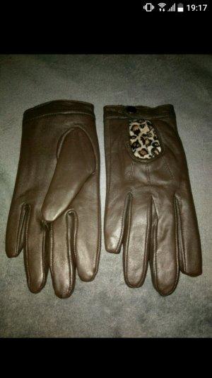 handschuhe...........