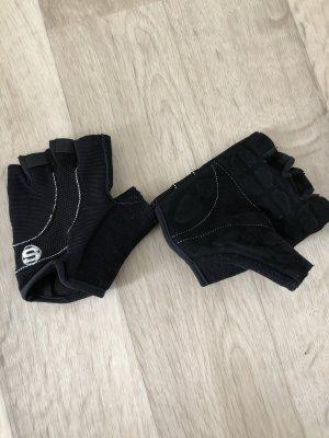 Handschuhe Fitness