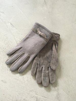 Handschuhe // Marc Cain