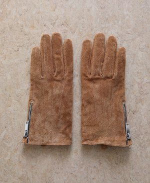 "Handschuhe ""Pimkie"""