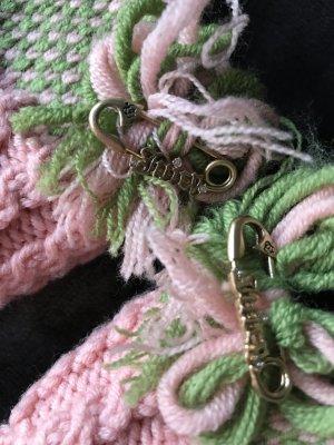 Handschuhe/Stulpen von Juicy Couture
