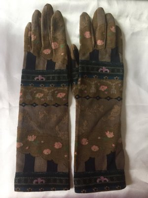 Handschuhe von Antipast