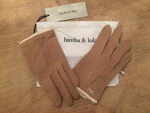 Handschuhe von bimba & lola