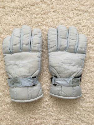 Handschuhe von Snow