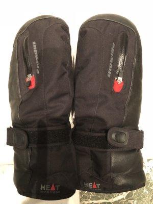 Handschuhe von Snowlife