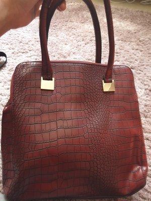 6fad5f22282fe Primark Taschen günstig kaufen