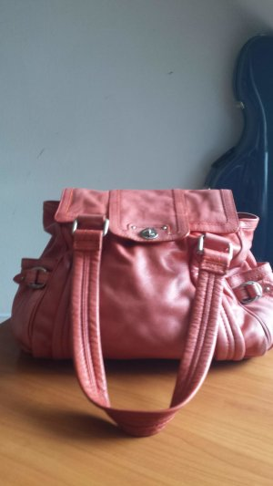 Marc by Marc Jacobs Buideltas lichtrood-magenta