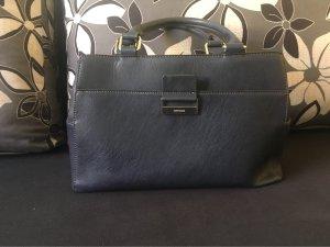 Gerry Weber Frame Bag dark blue