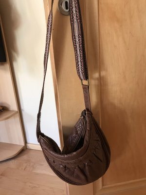 American Eagle Outfitters Handbag brown