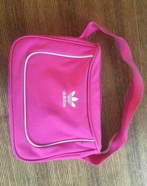 Handtasche Aidas Pink