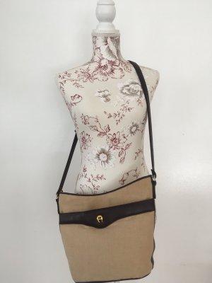 Handtasche // Aigner