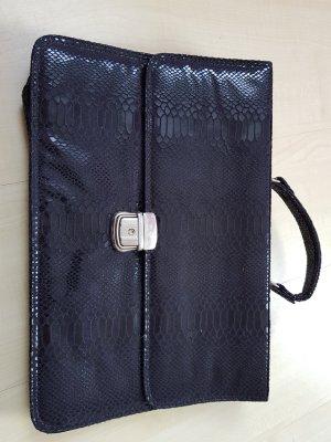 Handtasche/Aktentasche