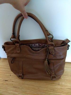Handtasche Anna Field