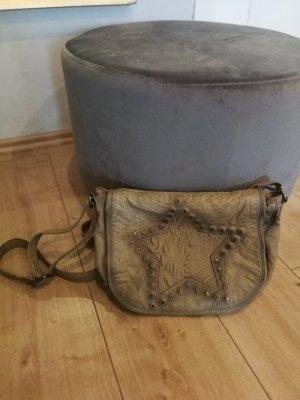 Handtasche Anokhi