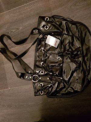 Handtasche Ara